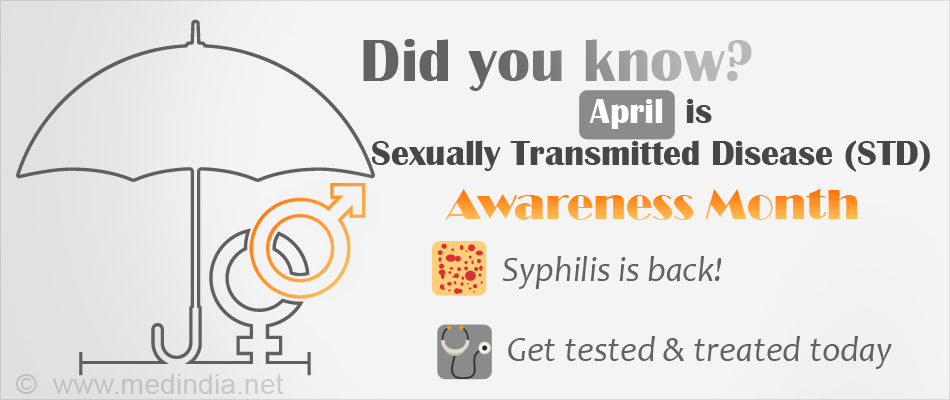 Sexually Transmitted Diseases Stds