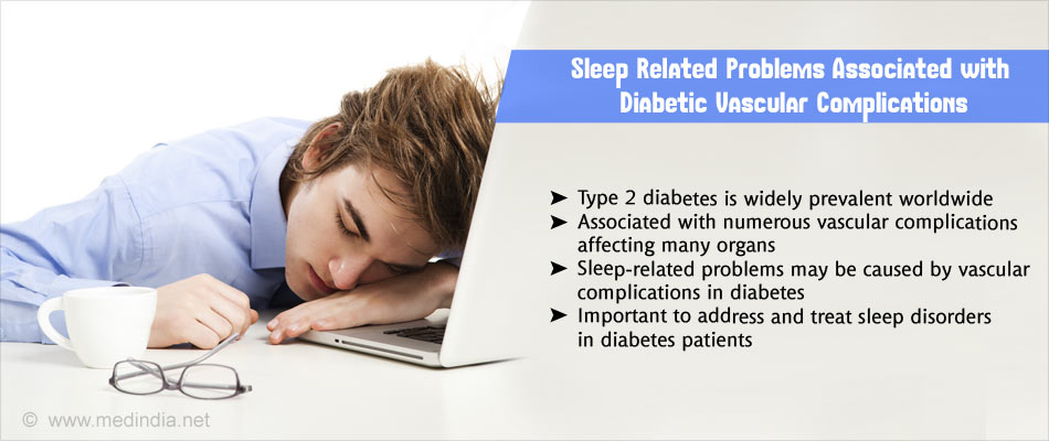 Sleep Loss Partially Responsible for Elevated Risk Of Illness