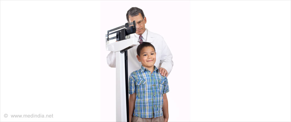 Aromatase Inhibitors, Growth Hormone May Help Short Boys Grow Tall