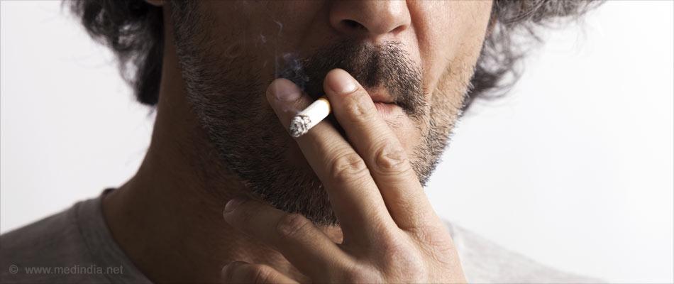 Tweet2Quit May Help You Quit Smoking