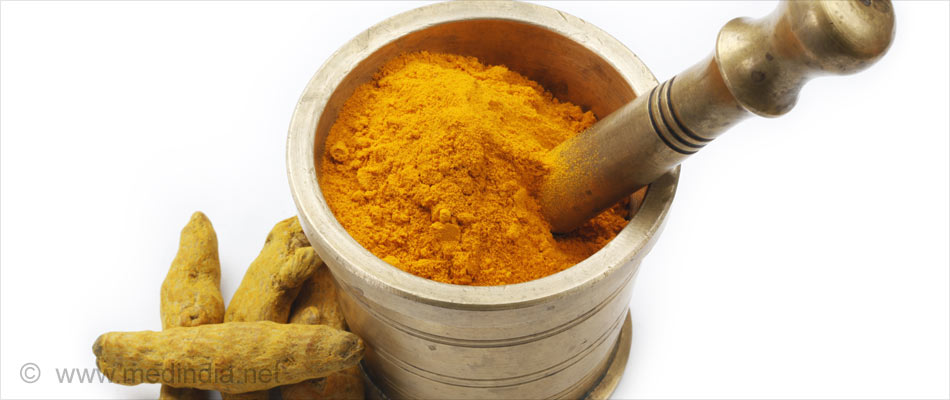 Turmeric Milk Has Become the New Health Drink in the West as 'Turmeric Latte'