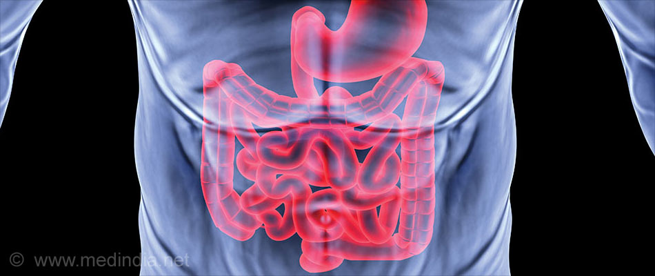 Ulcerative Colitis May be Treated Using Fecal Transplants