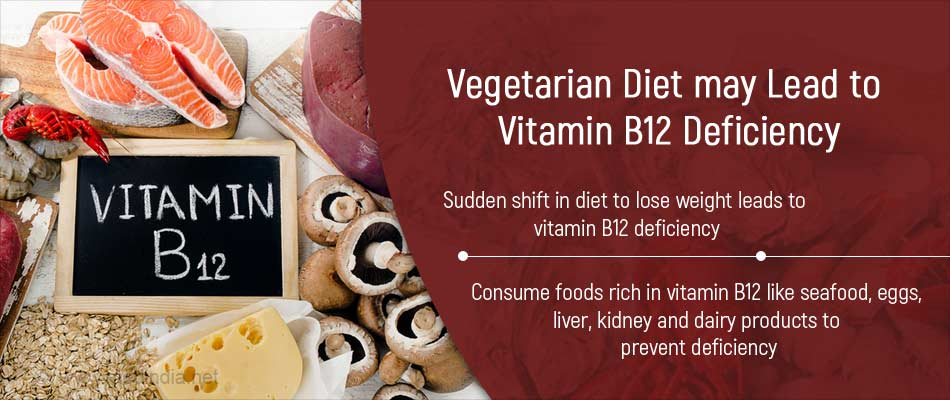 nutritional deficiencys with vegetarian diets There are usually no risks for vegetarians on the other hand, vegans are at  higher risk of developing multiple nutritional deficiencies during.