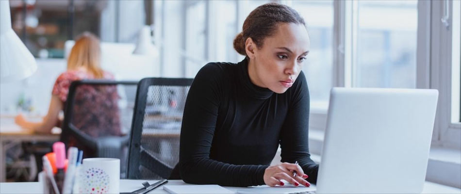 Anxiety and Depression Risk Higher Among Workaholics