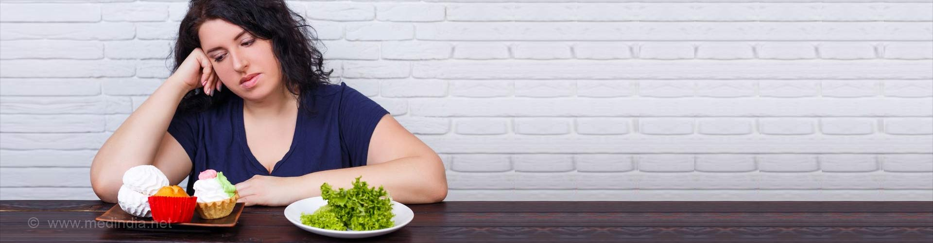 Chronic Dieting - Is it an Eating Disorder?