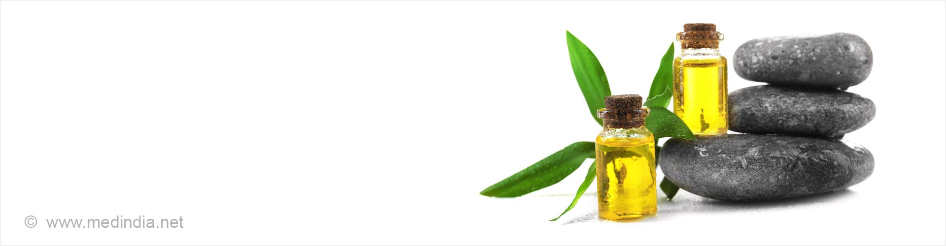 Top 15 Health Benefits of Tea Tree Oil (Melaleuca Oil)