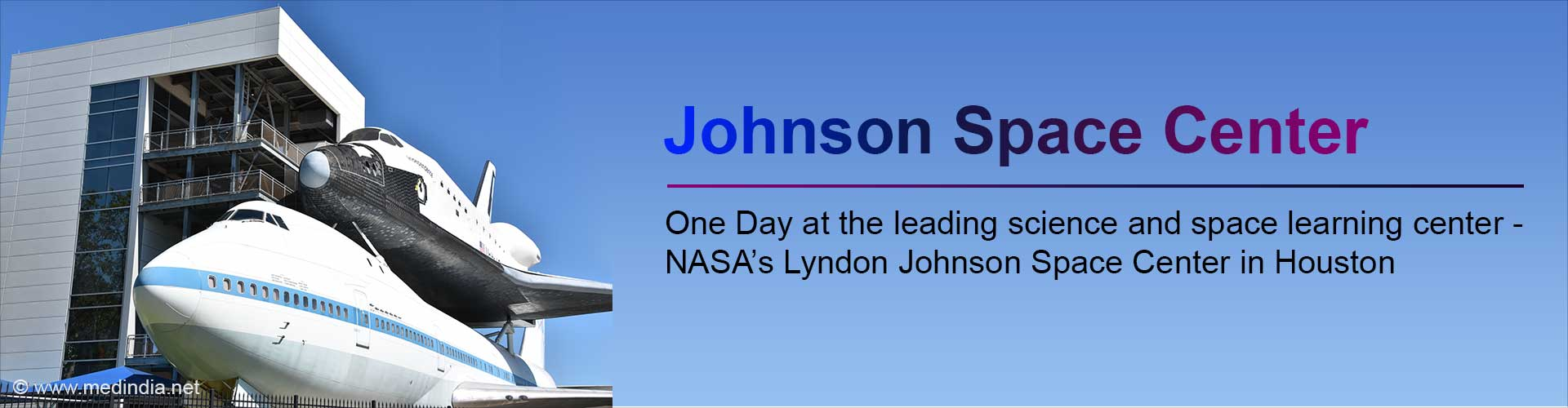 Day with a Flight Surgeon at NASA's Lyndon Johnson Space Center in Houston