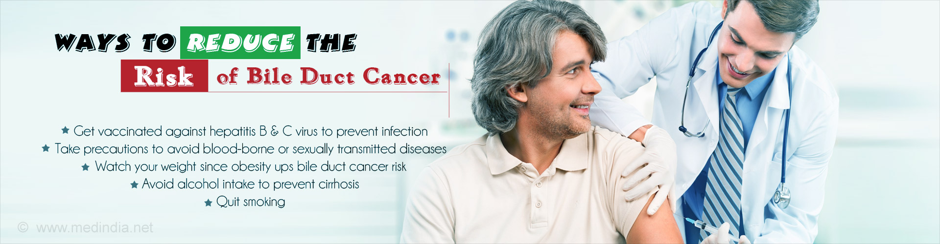 bileduct cancer