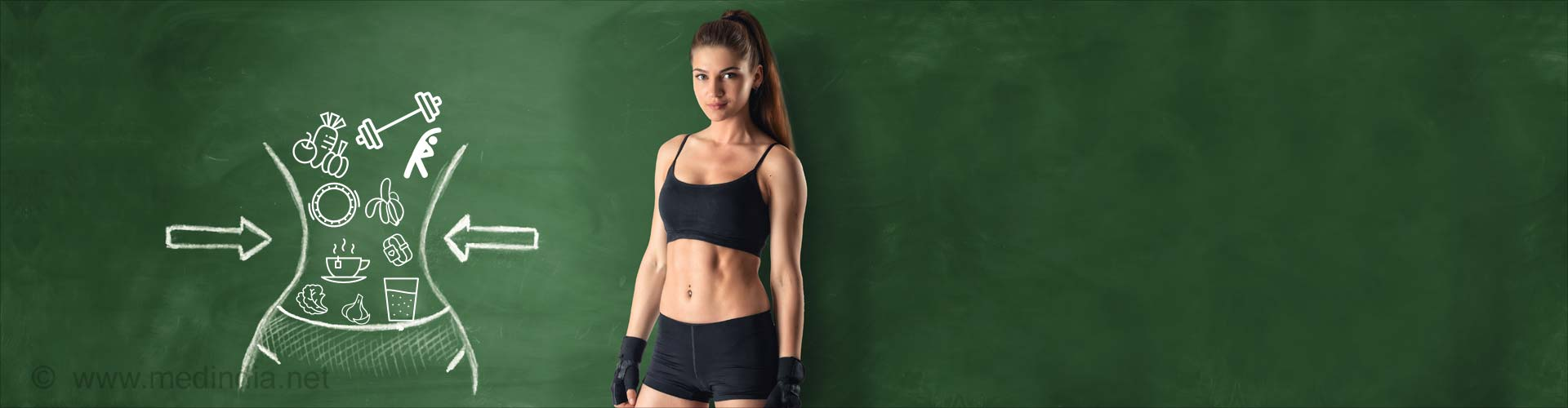 Speed up Your Metabolism For Weight Loss