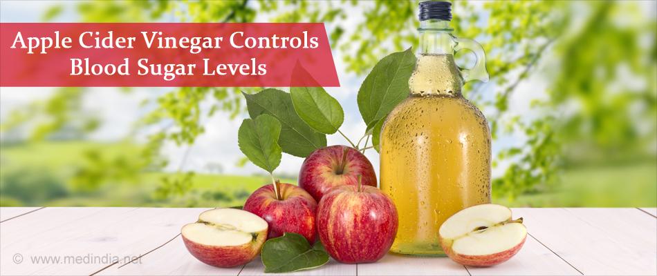 Should Diabetics Drink Grapefruit Juice