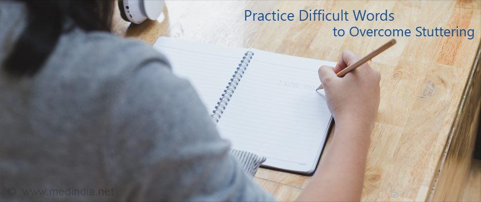 Practice