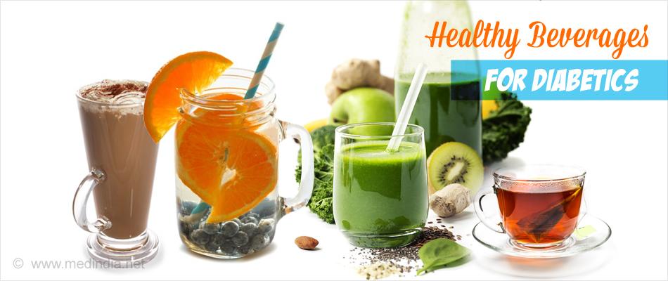 Diabetics And Energy Drinks