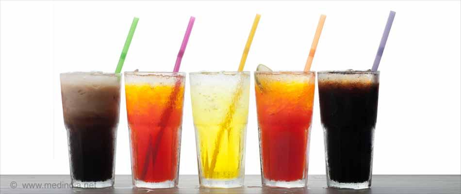 phosphorus rich foods drinks sources ten cola food dietary source