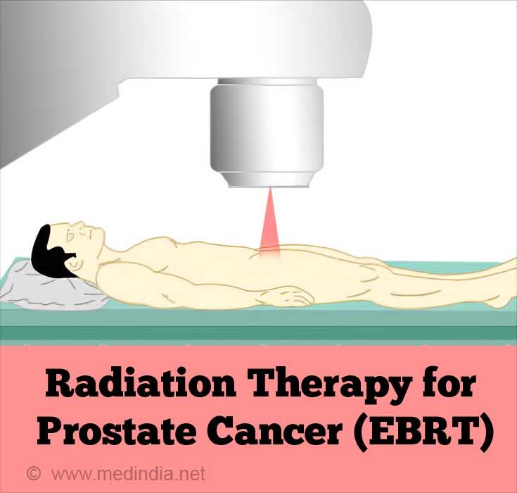 Prostate Cancer Cancer Of Prostate Incidence