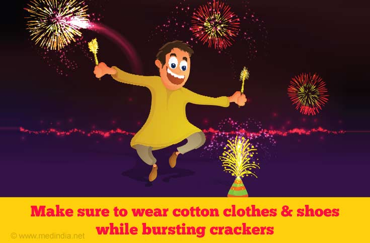 Safe 