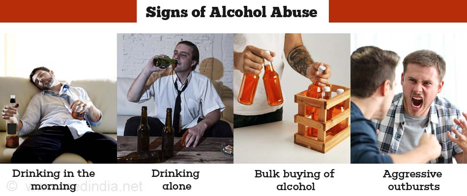 alcohol abuse among teenagers effects Use and abuse of drugs and alcohol by teens is very common and can have serious consequences in the 15-24 year age range, 50% of deaths (from accidents, homicides, suicides) involve alcohol or drug abuse.