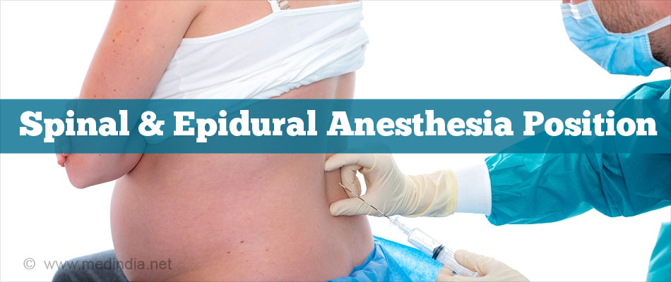 thesis on spinal anaesthesia Local anesthesia can be combined with general anesthesia: combination anesthesia may reduce the doses of anesthetic and analgesic drugs required during intravenous regional anesthesia (eg, bier block anesthesia): a local anesthetic is injected intravenously to perform surgery on the extremities.