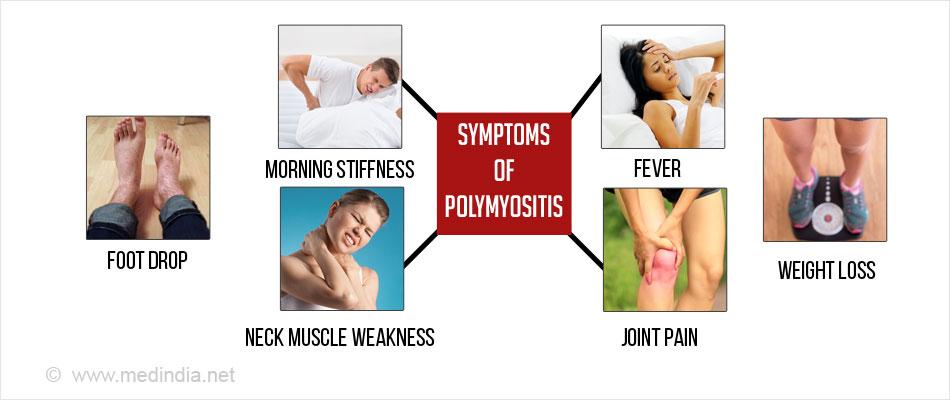 corticosteroids skin rash
