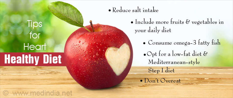 Image result for apples are heart healthy