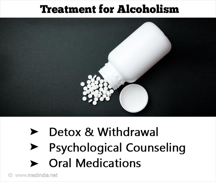 Get Help from Addiction Professional for Alcoholism