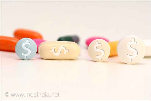 Sinopril (2mg) (Lacidipine)