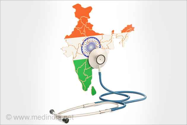 Indian Medical Journals
