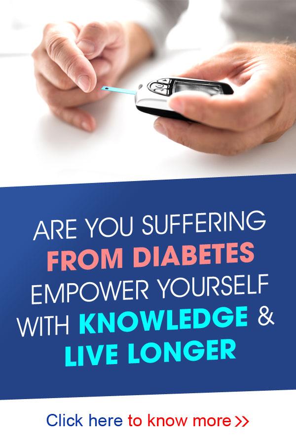 Diabetes Premium Membership Benefits
