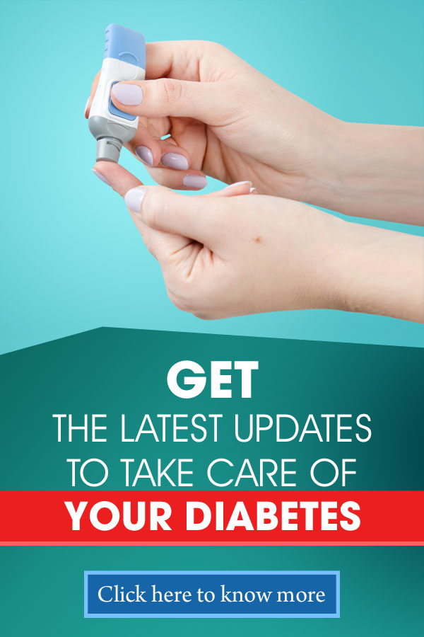 Diabetes Premium Membership Benefits