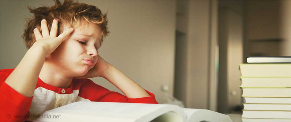 Amazing 7 Ways to Deal with Exam Stress