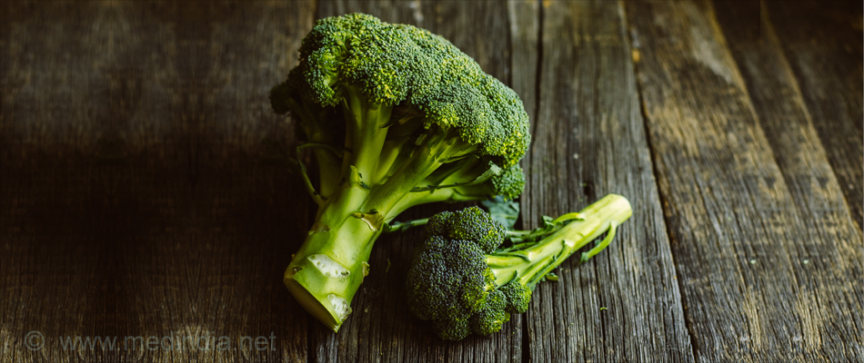 Top 15 Immune Boosting Foods