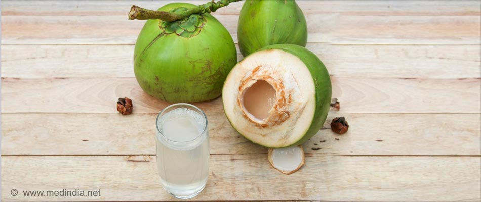 Top 8 Trending Indian Summer Drinks