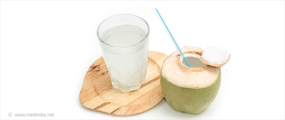 Eight Ways to Stay Hydrated Besides Water