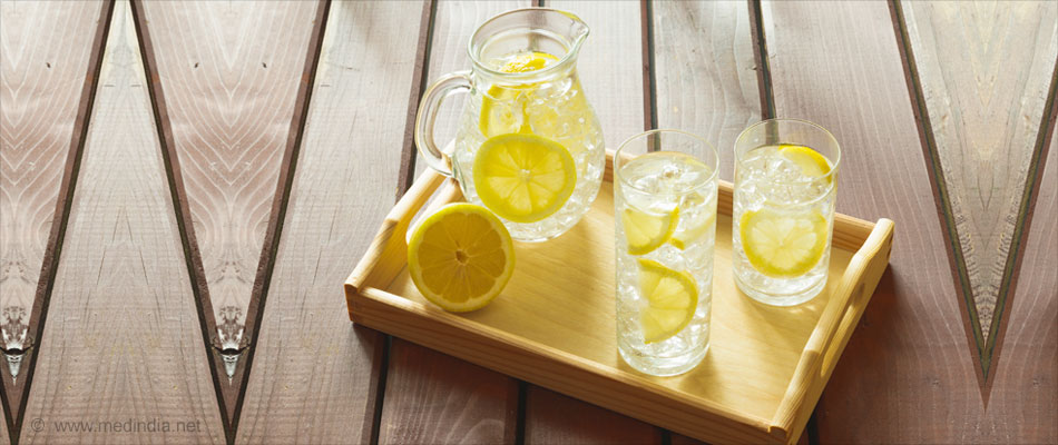8 Ways to Stay Hydrated Besides Water