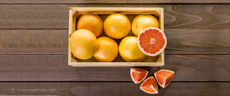 How to Stay Hydrated with Fruits and Vegetables All Day Long