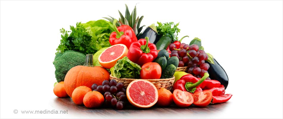 Top Life Insurance Companies >> How to Stay Hydrated with Fruits and Vegetables All Day ...