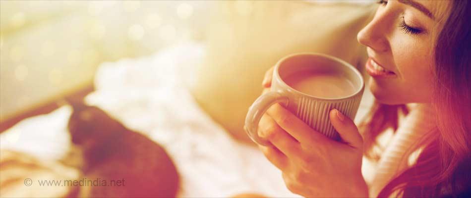 Top 11 Health Benefits of Cocoa powder