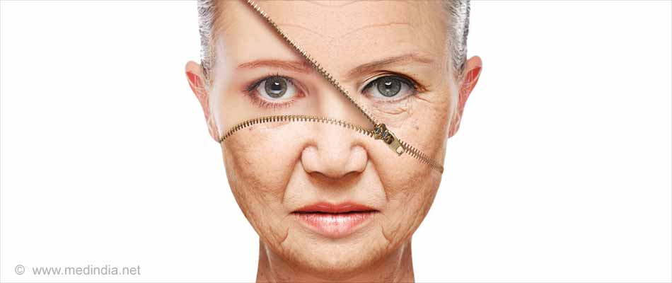 Top 11 Tips to Reduce Wrinkles