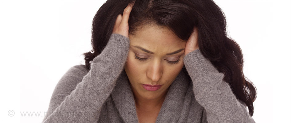 Top Foods That Can Trigger Migraines