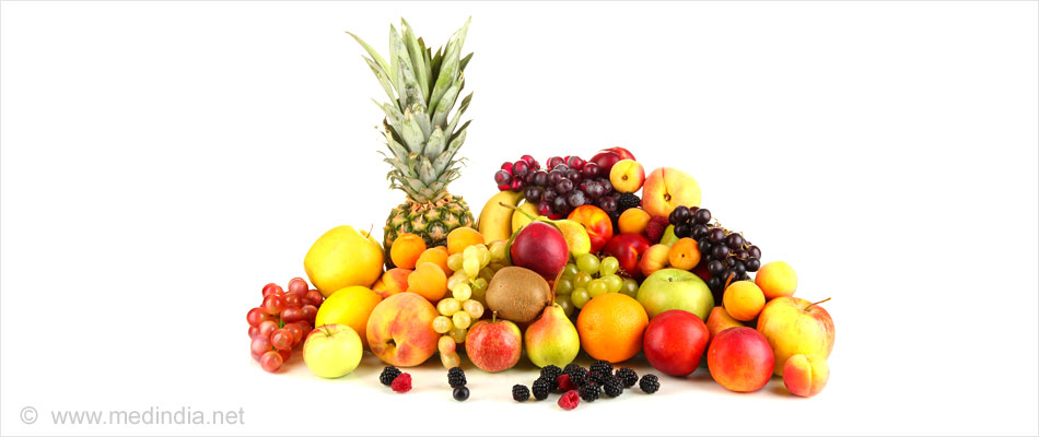 Top 7 Fruits to Eat During Pregnancy