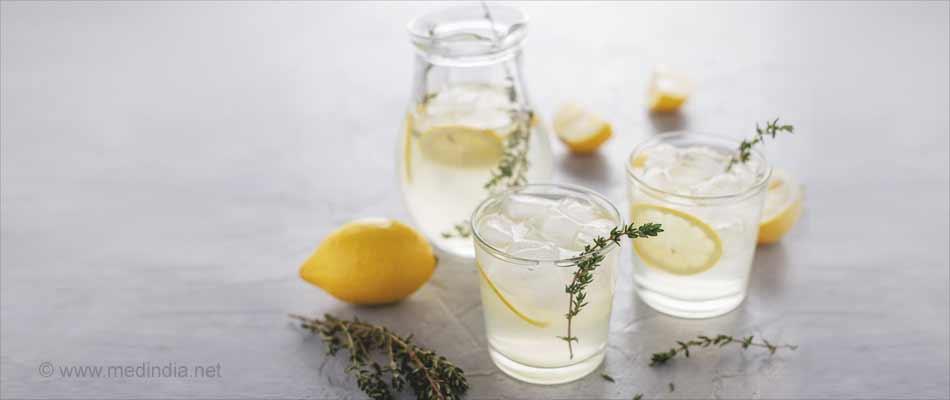 Top 8 Fun Ways to Make Water Taste Better