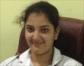 Dr. Aarti Singh