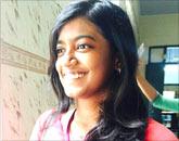 Aishwarya Radhakrishnan