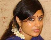 Amrita Surendranath