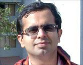 Dr. Anand Hinduja