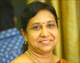 Dr. Annapurna Kumar (Ophthalmology)
