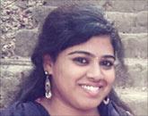 Divya Murugan