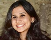 Dr. Deeksha Acharya