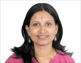 Dr. Hema Nair