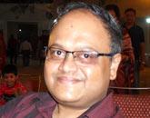 Dr. Kaushik Bharati