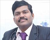 Dr. P Manokar